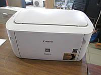 Лазерный принтер Canon F158200