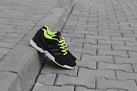 Кроссовки мужские/женские adidas