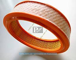 Фильтр воздушный ВАЗ 2101-07 (круглый) в пакете