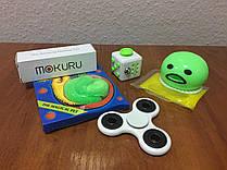 Набор игрушек для ребенка