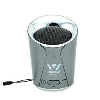Портативная Bluetooth колонка WSA-8613