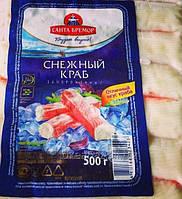 Краб Снежный 500 грамм, фото 1