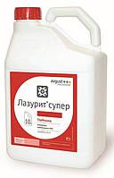 Лазурит Супер (5л) гербицид на картофель и томаты