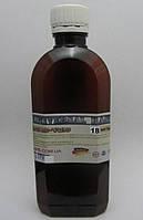Никотиновая база 18 мг/мл для жидкости- 250 мл (PG50%-VG50%)