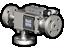 Coax-Müller — коаксиальные клапаны