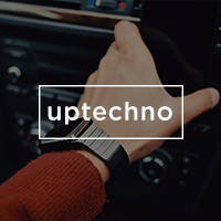 РУБРИКА ТОВАРОВ «UP TECHNO» (Техника на все случаи жизни)