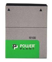 Аккумулятор PowerPlant Samsung i9100 (Galaxy S II) DV00DV6061