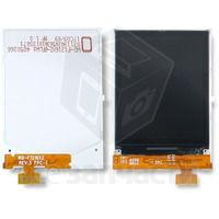 LCD Дисплей для Nokia 1616, 1661, 1662, 1800, 5030