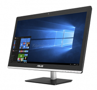Компьютеры all-in-one, ASUS All In One V220IC