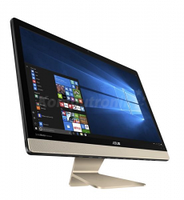Компьютеры all-in-one, ASUS All In One V221ID