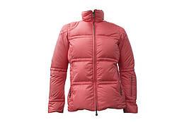Женская куртка JSX Coral АКЦИЯ -20% S
