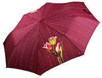 Женский зонт Airton (механика), арт.3511-36