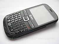QWERTY телефон МТС 665 + аккумулятор CAB1000000C1 1000 mA