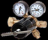 Редуктор высокого давления РВ-90