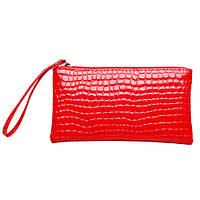 Женская сумочка, клатч, косметичка, фото 1