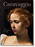 Caravaggio : The Complete Works