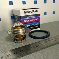 Термостат Chery Amulet 1.6L Daewoo Lanos Nubira 88гр. (MotoRad)