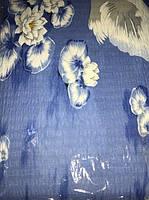 Жатое, полуторное постельное белье(можно разные рисунки)