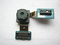 Samsung T989 камера фронтальная с датчиками света, прближения, фото 1