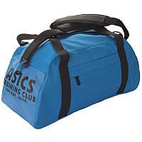 33f86027cb5c Спортивные Сумки Asics — Купить Недорого у Проверенных Продавцов на ...