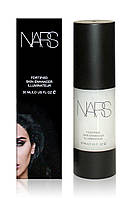 Праймер NARS Skin Enhancer ILLuminateur