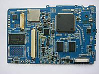 Verico UniPad CM-USP03A плата материнская B52_V1 неисправная, фото 1