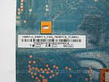 Verico UniPad CM-USP03A плата материнская B52_V1 неисправная, фото 3