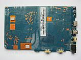 Verico UniPad CM-USP03A плата материнская B52_V1 неисправная, фото 4