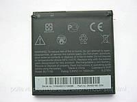 Аккумулятор HTC Desire V T328W BL11100 3.8V 1650 mA 6.27 Whr