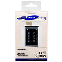 АКБ Samsung AB463651BU 960 mAh S5610, S3650 AAA класс