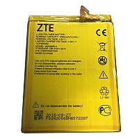 Аккумулятор ZTE Blade A610 466380PLV 4000 mAh AAAA/Original