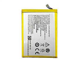 Аккумулятор ZTE Grand S Flex Li3823T43P3h715345 2300 mAh AAAA/Original