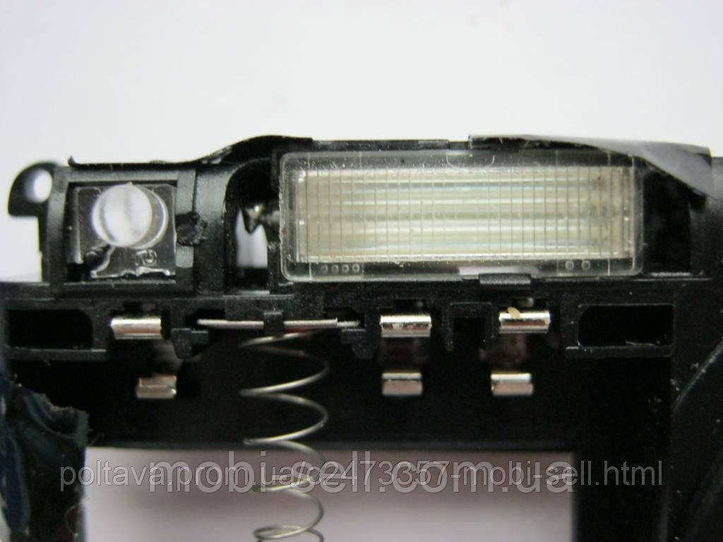 Спалах фотоапарата FUJIFILM JX500