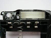 Вспышка для фотоаппарата FUJIFILM JX500
