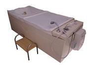 Многофункциональная пароуглекислая ванна (ПУВ)