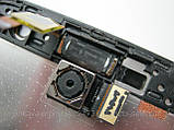 Динамик (speaker) Lenovo A5000 (слуховой, разговорный), фото 2