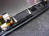 Динамік Speaker для Lenovo S660 розмовний (слуховий, розмовний, вушної), фото 2
