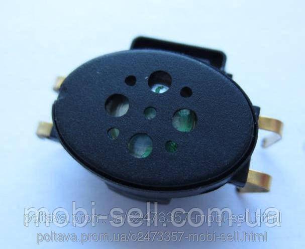 Динамик + Звонок Sony Ericsson K300, K500, K700