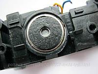 Динамик длямфотоаппарата FUJIFILM JX500