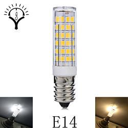 Светодиодные лампы цоколь Е14