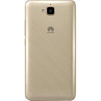 Телефон Huawei Y6 Pro Gold
