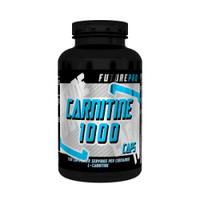 Carnitine 1000 150caps (Future Pro)