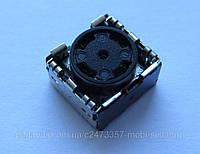 Камера для Nokia 1680c оригинальная