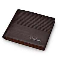 FUERDANNI - мужской кошелек, портмоне, бумажник, фото 1