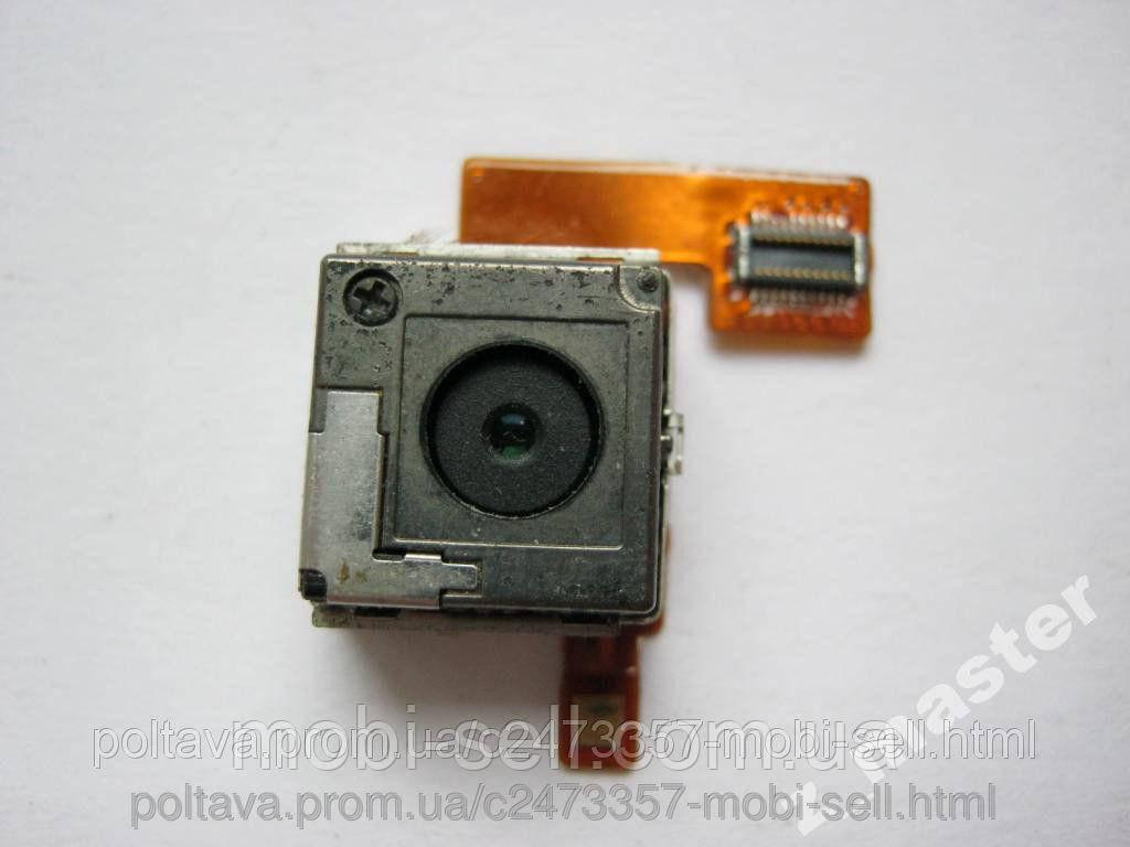 Камера для Nokia 7390 оригинал, с разборки