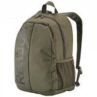 Спортивный рюкзак Reebok SPORT ROY BKP (Артикул: BQ1227)