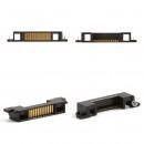 Конектор зарядки Sony Ericsson F305, K550, T707, W380, W760, W880, Z770