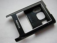 Лицевая часть корпуса для Nokia 6500c, с разборки