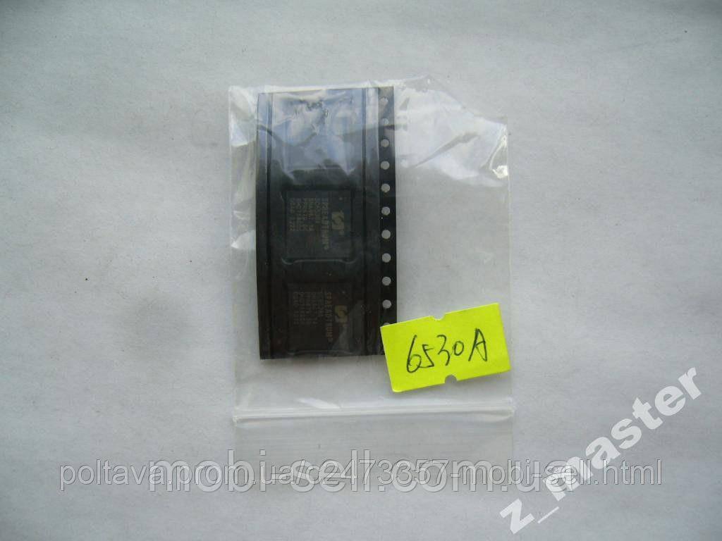 Микросхема Spreadtrum SC6530A SC 6530A Процессор