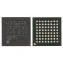 Мікросхема управління живленням 4376535 BETTY